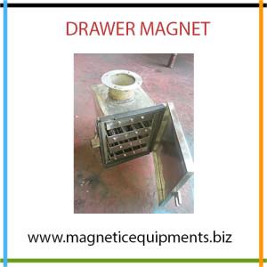 Drawer Magnet india