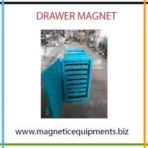Drawer Magnet supplier