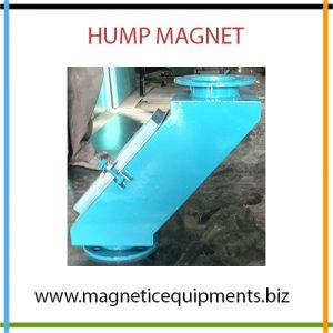 Hump Magnet