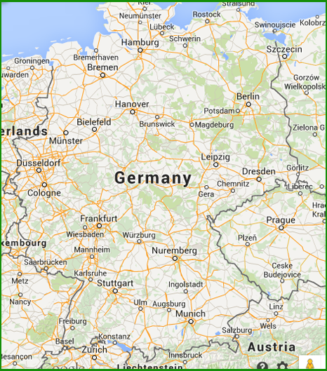 magnetic-rod-exporter-in-german